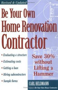 Find a contractor