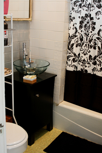 bathroom design online
