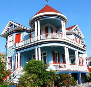 heritage paint colors
